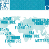 A snapshot on the furniture industry in Africa