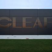 Cleaf: superfici per il design