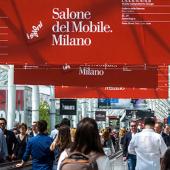 Salone del Mobile.Milano 2021 will be in September