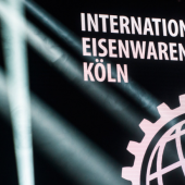 Eisenwarenmesse 2021 canceled due to the pandemic