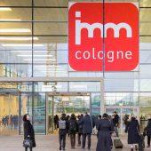 Imm Cologne: salta l'appuntamento di gennaio 2021