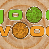 """Cei-Bois and the """"Good Wood"""" project"""