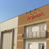 """Angomac: """"Ci sono modo diversi per proporre nuove tecnologie..."""""""