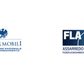 Assarredo and Federmobili: Furniture bonus of 16 thousand euros