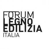 9° Forum dell'Edilizia in Legno di Lazise rimandato a giugno