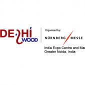 Delhiwood: appuntamento al 2023