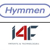 Nuova partnership tra I4F e Hymmen