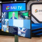 Bau Online: the numbers