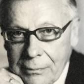 Rehau piange la scomparsa del suo fondatore Helmut Wagner