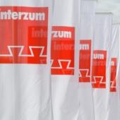 La scelta di Interzum: al varo la prima edizione totalmente digitale