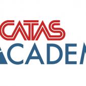 Catas Academy: il calendario dei webinar 2021