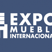 Expo Mueble Internacional: digital event
