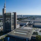 Deutsche Messe: pronti per il 5G