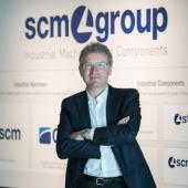 Nuovo Consiglio di Amministrazione per Scm Group