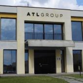 La collaborazione Scm-Atl Group: una partnership collaudata