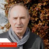 """Il """"sistema planare di Emc"""" – Maurizio Sandre, Sandre Verniciatura"""