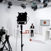 "Interzum@home 2021 with the latest trend themes ""on air"""