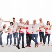 Squadra, flessibilità e coesione: Zator