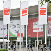 Interzum@home: ready for the first totally digital edition