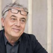 Salone del mobile: Stefano Boeri sarà il curatore