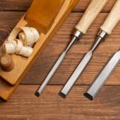Tecnologie per il legno-arredo: forte rimbalzo nel primo trimestre 2021