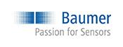 Baumer Inspection Gmbh