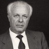 Si è spento a 91 anni il cavalier Marco Fantoni