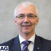 Homag: Daniel Schmitt new board member