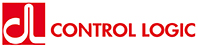 Control Logic srl