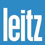 Leitz Italia