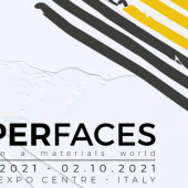 Superfaces: four days for design