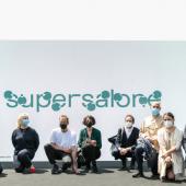 """Salone del mobile o """"Supersalone""""?"""