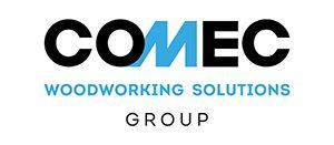 Comec Group