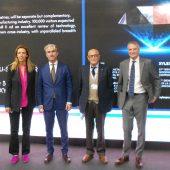 Bi-Mu and Xylexpo 2022 presented in Milan