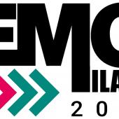 Emo Milano: numeri di una ripartenza